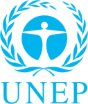 United Nations Environment Program - UNEP