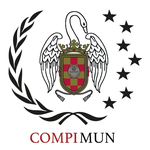 Complutense International Model of United Nations