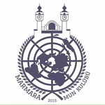 Marmara Model United Nations