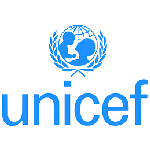 UNICEF- United Nations Children's Fund (2 DAY)