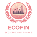 Economic and Finance Committee (Second General Assembly)