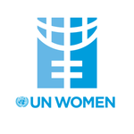 UN Commission on the Status of Women (UNWOMEN)
