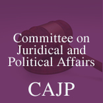 Committee of Juridical and Political Affairs