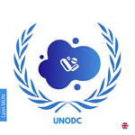 United Nations Office for Drugs and Crime (English)
