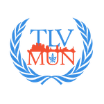 Tel Aviv University Model United Nations