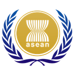 The Association of Southeast Asian Nations (ASEAN) - Advanced