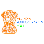 All India Political Parties Meet