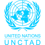 United Nations Commission on Science and Technology