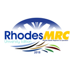 Rhodes Model Regional Co-operation - University Edition