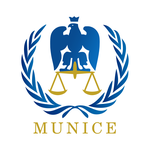 Model United Nations of Nice