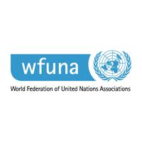 Human Rights in Action - Geneva, Switzerland