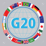Groupe des Vingt (G20) - Advanced Level