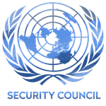 Historical Security Council (English - ADVANCED LEVEL committee)
