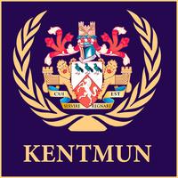 Kent International Model United Nations - Canterbury, United Kingdom