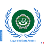 Arab League (French)