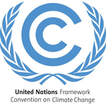 United Nations Framework Convention on Climate Change