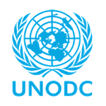 United Nations Office on Drugs and Crimes