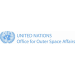 Office for Outer Space Affairs