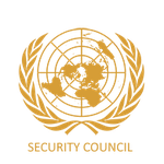 Security Council (SC)