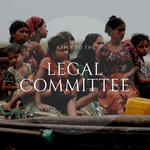 Legal Committee