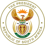 South African State Security Council