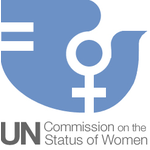 CSW- Commission on the Status of Women (FRENCH- 1 DAY)