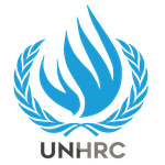 UN HRC: Human Rights Council