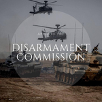 Disarmament Commission