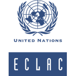 United Nations Economic Commission for Latin America and the Caribbean (ECLAC)