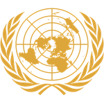 United Nations Historical Security Council - CRISIS