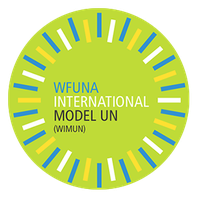 WFUNA International Model United Nations Online - New York, United States