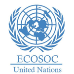 Economic and Social Council (ECOSOC) - Beginners