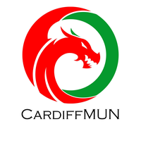 Cardiff Model United Nations International Conference - Cardiff, United Kingdom