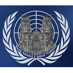 York Model United Nations Conference