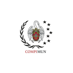 Complutense International Model United Nations