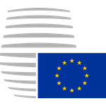 European Council (Intermediate)
