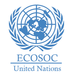 United Nations Economic and Social Council