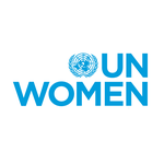 UN Women - Beginner - Language of the Committee: English