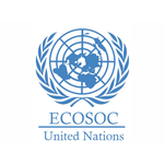 ECOSOC - Economic & Social Council