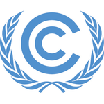 United Nations Framework Convention on Climate Change: Conference of the Parties 24