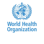 World Health Organisation (beginner)