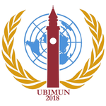 University of Birmingham International Model United Nations
