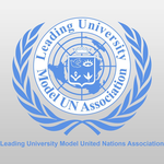 Leading University Model United Nations