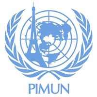 Paris International Model United Nations - Paris, France