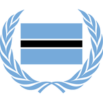 Crisis Simulation - Republic of Botswana