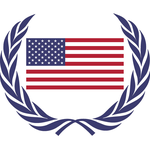 Crisis Simulation - United States of America (USA)