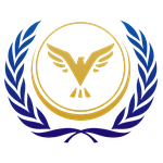 UN Security Council (UNSC) - Advanced