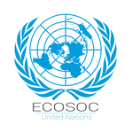 ECOSOC- Economic and Social Council (beginner level)