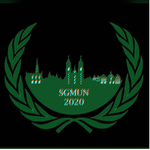 St. Gallen Model United Nations Conference