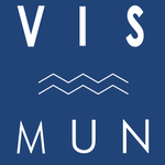 Vistula Model United Nations